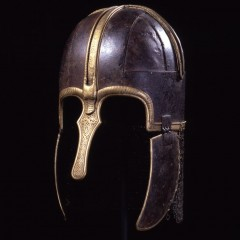 The York Helmet