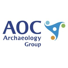 Festival sponsors AOC Archaeology will be creating a 3D scan of the Roman Multangular Tower in the Museum Gardens.