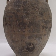 Pot from the Wold Newton Hoard - York Museums Trust